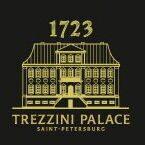 HOTEL «TREZZINI PALACE»